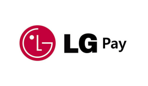 LG G6 and LG Pay