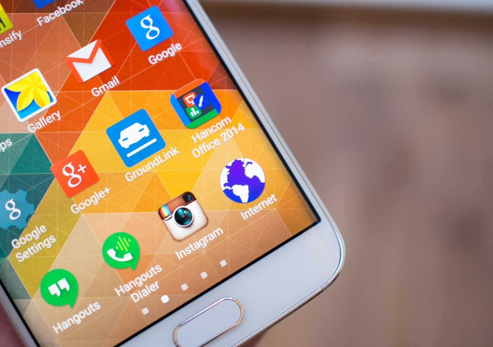 Samsung Internet browser is now available on Google Play Store