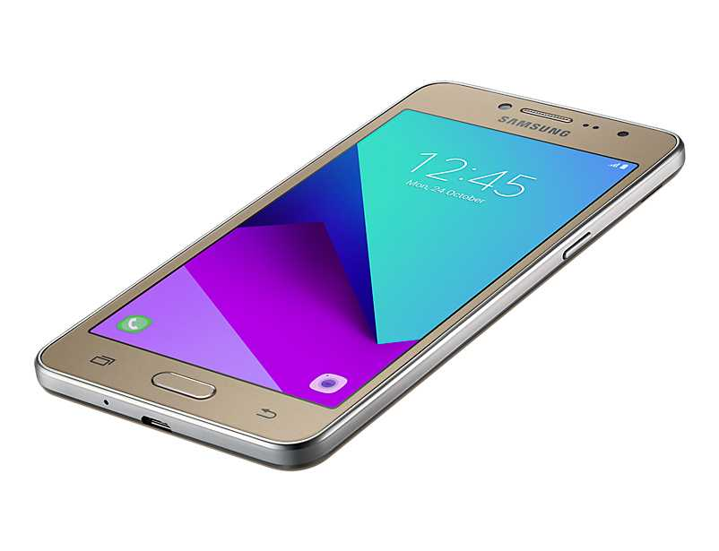 Samsung Galaxy S5, Galaxy A3 2017, A5 2016, A7 2016, and