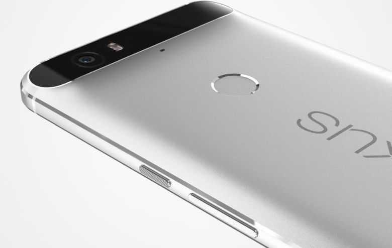 Google Lawsuit Over Nexus 6P