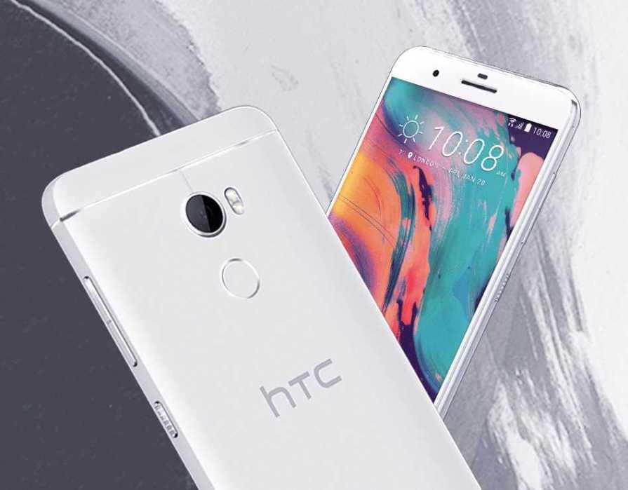 HTC One X10 Specs