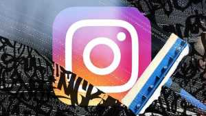 Instagram Work Offline
