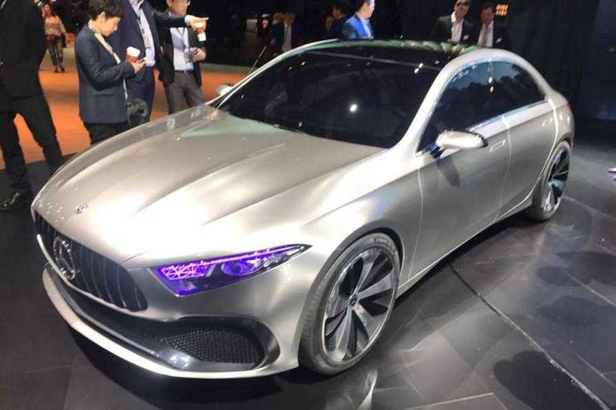 https://i0.wp.com/www.nashvillechatterclass.com/wp-content/uploads/2017/04/Mercedes-Benz-Concept-A-Sedan.jpg?fit=895%2C596&ssl=1