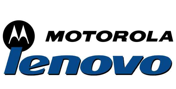 Motorola and Lenovo ZUI