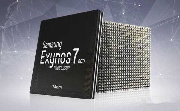 Samsung-Exynos-7-Octa-Featured