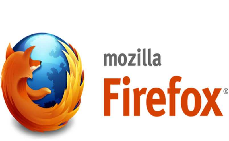 New Firefox update boosts performance