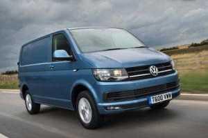 Volkswagen Adds AEB