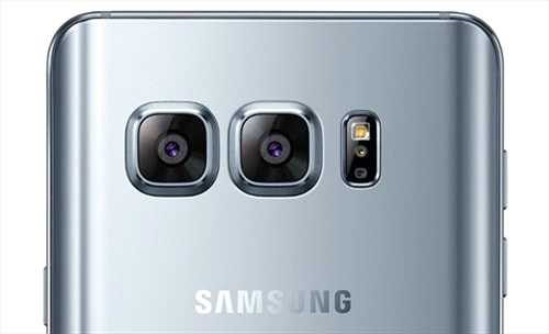 Samsung Galaxy A and Samsung Galaxy C