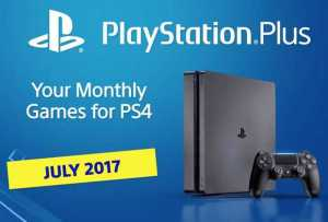 PS-Plus-July-2017-PlayStation-Plus