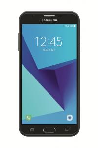 Samsung Galaxy J3 2017, Samsung Galaxy J7 2017