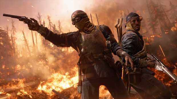 Xbox One S 1 TB battlefield