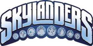 skylanders-logo