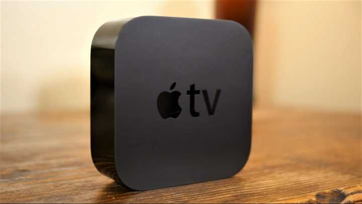 Apple expected to debut 4K Apple TV alongside new iPhones & Watches