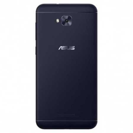 Asus Zenfone 4 Selfie Pro rear