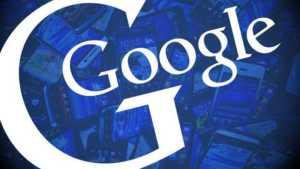 Google Search Lite App