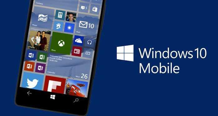 Microsoft WIndows 10, Project Fi
