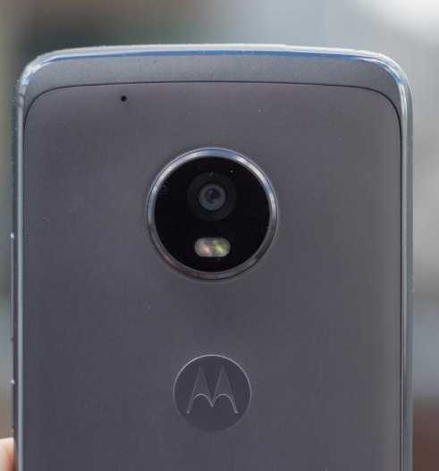 Motorola Android 8.0 Oreo Update Listed
