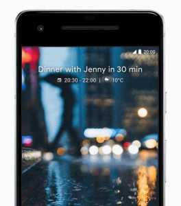 Apple iPhone 8 Vs Google Pixel 2 – A Direct Comparison
