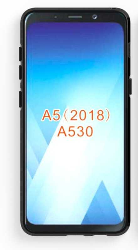how to turn data off on samsung a5 2017