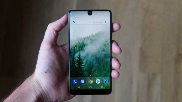 Essential Phone is Now Cheaper