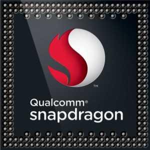 Qualcomm Snapdragon 636 Processor