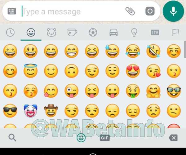 Whatsapp Android 2.17.264
