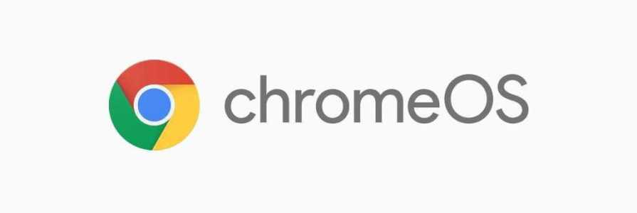 Chrome OS 61