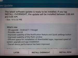 Samsung Galaxy Tab A 9.7 (2015)