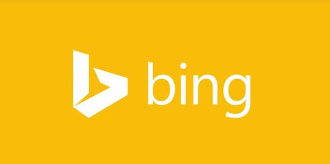 bing on Android Gets Improved Search Feature