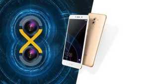 Huawei Honor 6X Gets as Low as $149