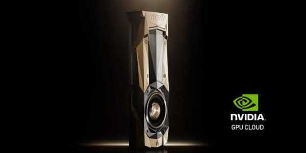 Nvidia Launched Titan V, a $3000 Graphics Card Capable of Running True 4K, 60FPS
