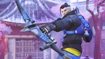 Overwatch Will Notify Players Before a Ban