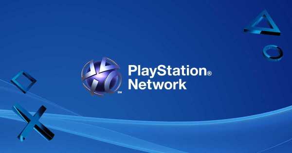 PSN, Nintendo eShop, Steam and Many Stop Working, Overload or Hacked