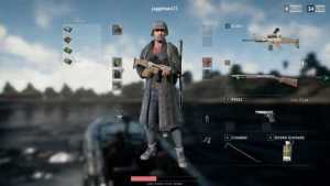 PUBG Gets Simplified Xbox One Controls