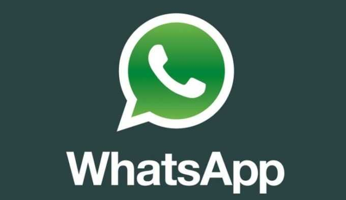 Have you experienced WhatsApp's new quick switch feature?