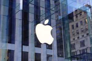 Apple Will Let You Disable Power Management Own Risk