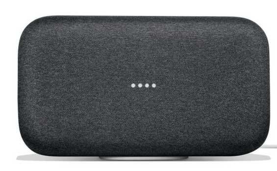 Google Chromecast Perform Better, Fix Wifi Issues