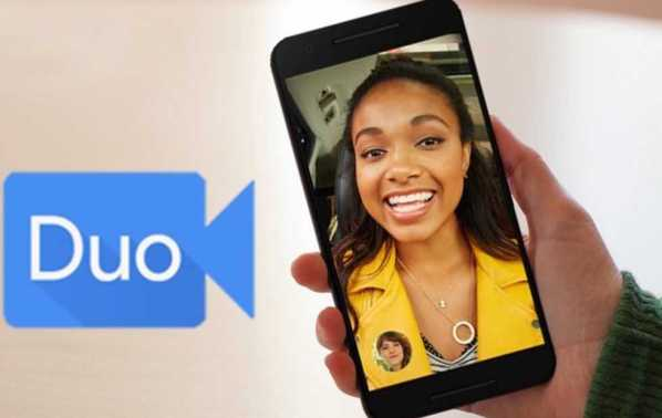 Google Duo Video Calling App Now LMake Calls Without the App