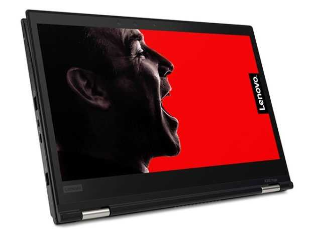 Lenovo ThinkPad X380 Laptops, Full Specs and Features