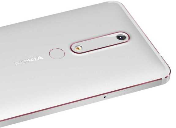 New Nokia 6 2018 Edition Launched, Specs, Pricing and Bothie Camera Explained