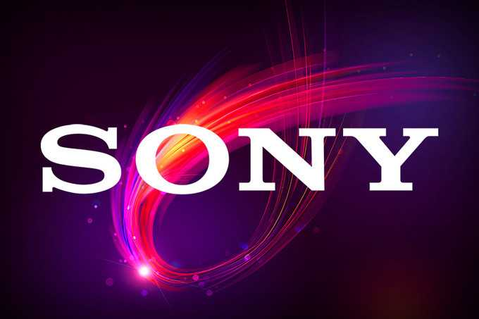 Sony Xperia Phones Will Soon Feature Flexible OLED Displays