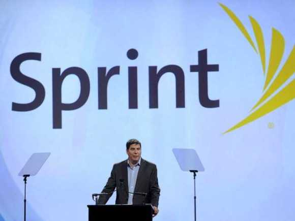 Sprint Wants to Bring Verizon Customers Onboard with Unlimited Service for One Year