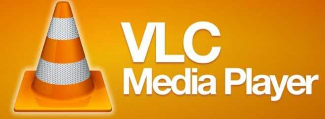 VLC Adds Support for Chromecast