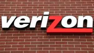 Verizon Announces 50% Off on LG G6, More Such Offers on Pixel 2, S8 and Others