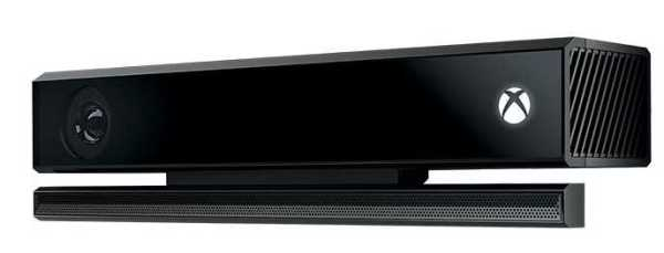 eBay Sellers Overpricing as Microsoft Discontinues Kinect Adapter