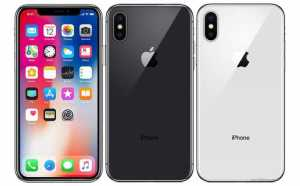 Apple iPhone X Users Complain the Phone Doesn't Wake Up to Pick Calls