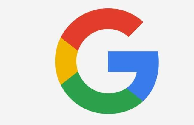 Google Lens now rolling out to more devices