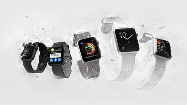Slash Drops Standalone App on Watch,Is Apple Watch