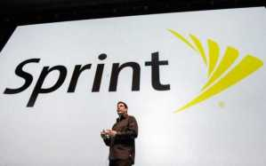 Sprint Announces New 5G Plans are Coming, Pricing to Increase in 2019