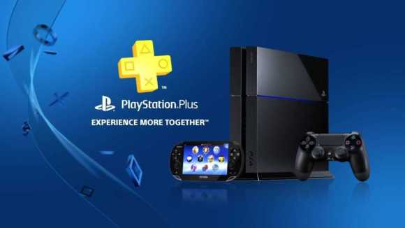 PlayStation Plus Will Stop Giving Free PS Vita sony